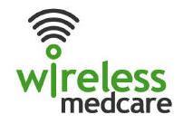 w_medcare_logo