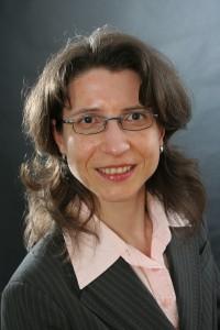 Heidi Fleischer
