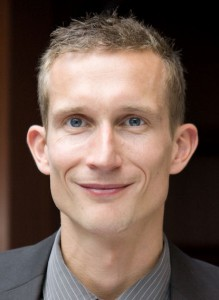 Matthias Weippert