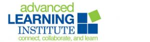 aliconference-logo