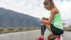 BSXInsight Wearable Lactate Threshold Sensor