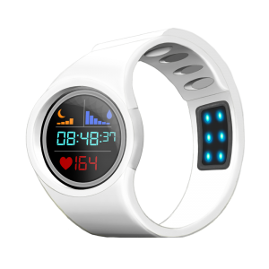 EchoLabs Future Technology Watch Monitor